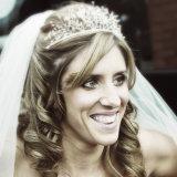 wedding-photography-ewan-mathers-137
