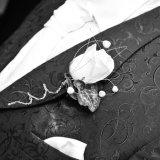 wedding-photography-ewan-mathers-138