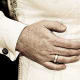 wedding-photography-ewan-mathers-139