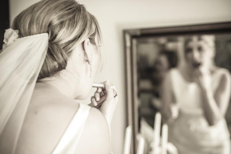 wedding-photography-ewan-mathers-140