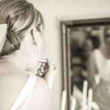 wedding-photography-ewan-mathers-140
