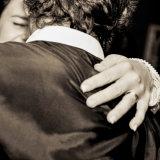 wedding-photography-ewan-mathers-141