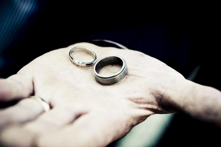 wedding-photography-ewan-mathers-143