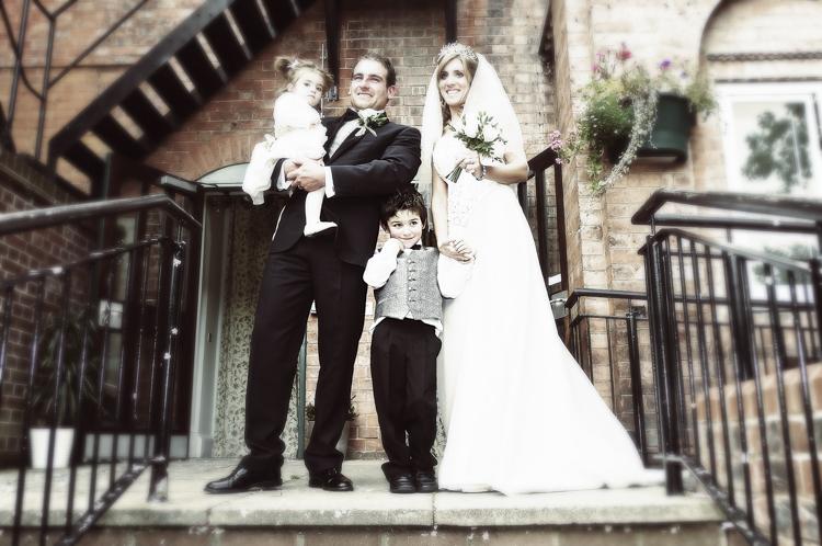 wedding-photography-ewan-mathers-144