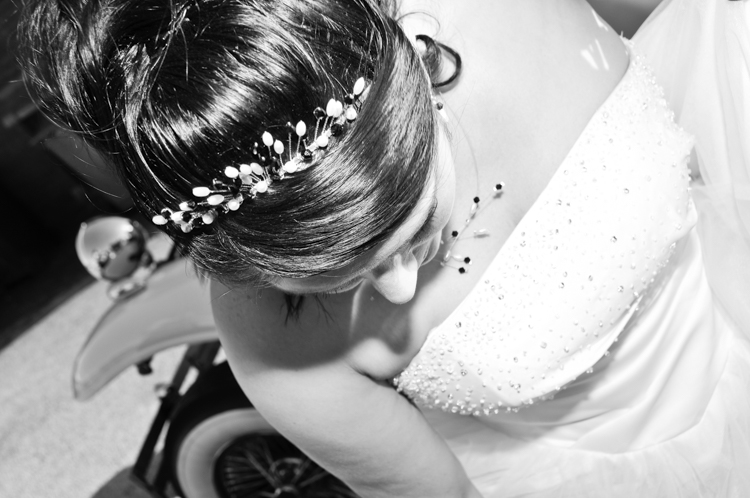 wedding-photography-ewan-mathers-145