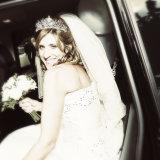 wedding-photography-ewan-mathers-146