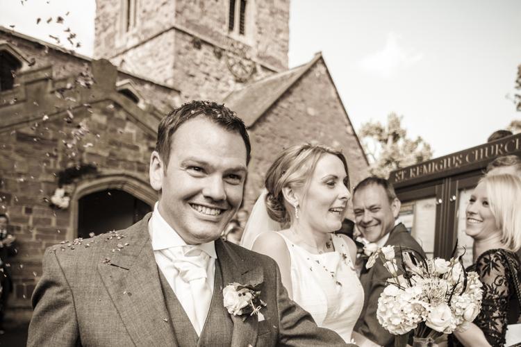 wedding-photography-ewan-mathers-147