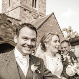 wedding-photography-ewan-mathers-147