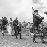 wedding-photography-ewan-mathers-149