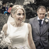 wedding-photography-ewan-mathers-150