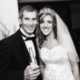 wedding-photography-ewan-mathers-154