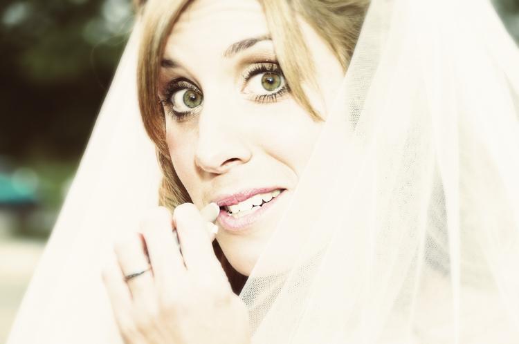 wedding-photography-ewan-mathers-156