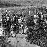wedding-photography-ewan-mathers-157