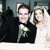 wedding-photography-ewan-mathers-158