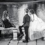 wedding-photography-ewan-mathers-159