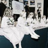 wedding-photography-ewan-mathers-161