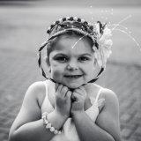 wedding-photography-ewan-mathers-163