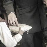 wedding-photography-ewan-mathers-164