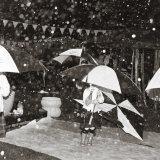 wedding-photography-ewan-mathers-168