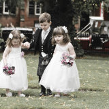 wedding-photography-ewan-mathers-169