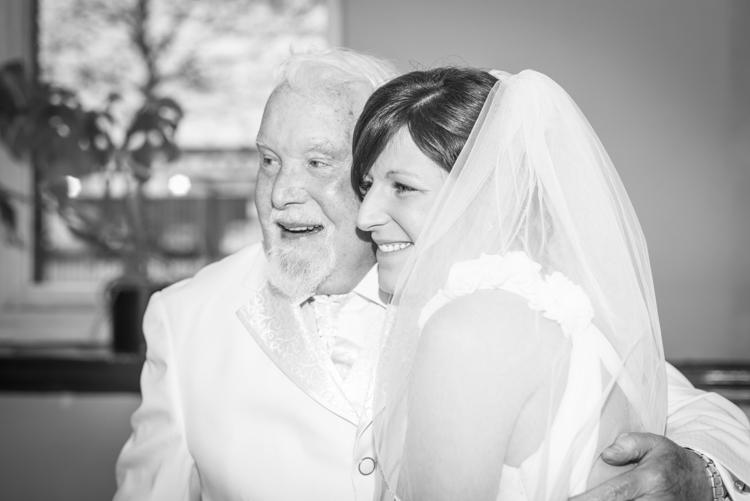 wedding-photography-ewan-mathers-172