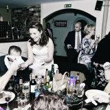 wedding-photography-ewan-mathers-174