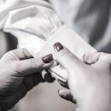 wedding-photography-ewan-mathers-176