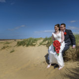 wedding-photography-ewan-mathers-177