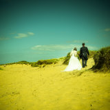 wedding-photography-ewan-mathers-178