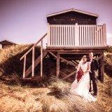 wedding-photography-ewan-mathers-179
