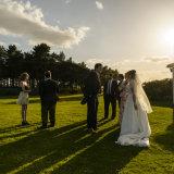 wedding-photography-ewan-mathers-180