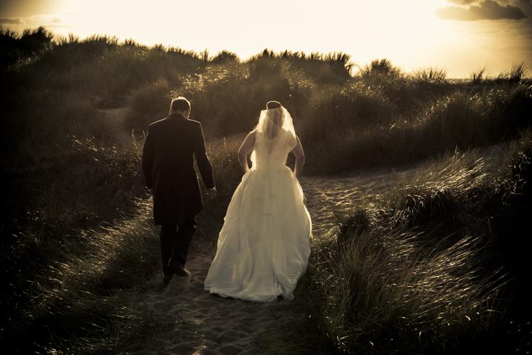 wedding-photography-ewan-mathers-181