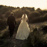 wedding-photography-ewan-mathers-181