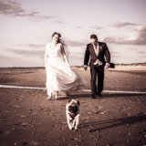 wedding-photography-ewan-mathers-182