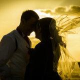 wedding-photography-ewan-mathers-183