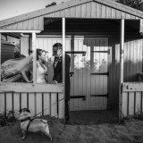 wedding-photography-ewan-mathers-184