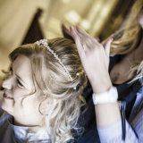 wedding-photography-ewan-mathers-185