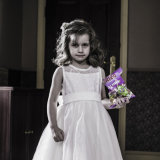 wedding-photography-ewan-mathers-186
