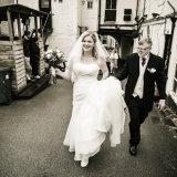 wedding-photography-ewan-mathers-188