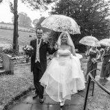 wedding-photography-ewan-mathers-189