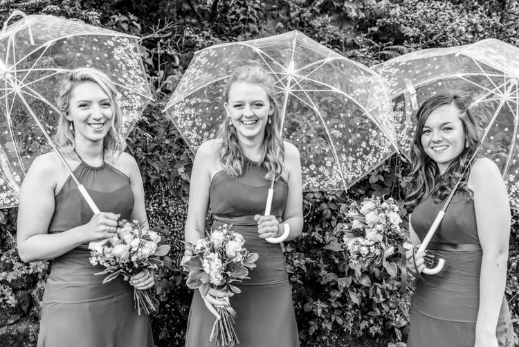 wedding-photography-ewan-mathers-190