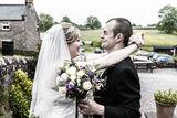 wedding-photography-ewan-mathers-192