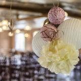 wedding-photography-ewan-mathers-193