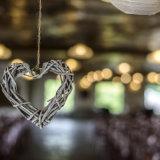 wedding-photography-ewan-mathers-194