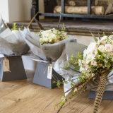 wedding-photography-ewan-mathers-195