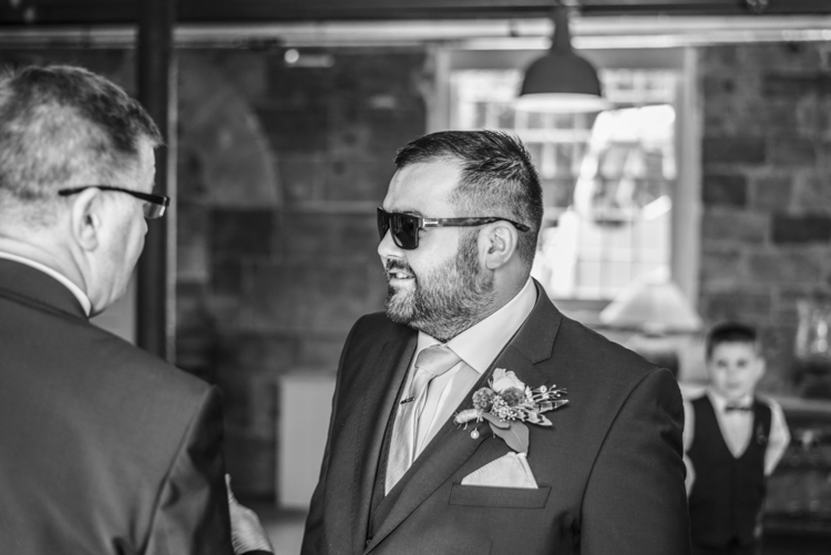 wedding-photography-ewan-mathers-200