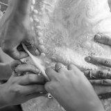 wedding-photography-ewan-mathers-203