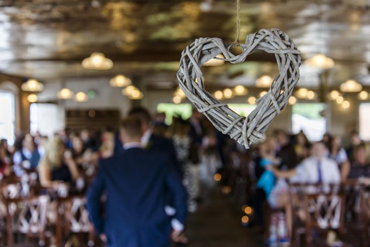 wedding-photography-ewan-mathers-204