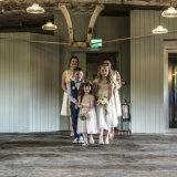 wedding-photography-ewan-mathers-205