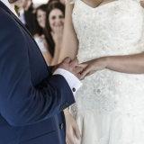 wedding-photography-ewan-mathers-206